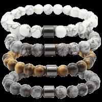 Stabiele armband