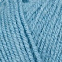 Steel blauw