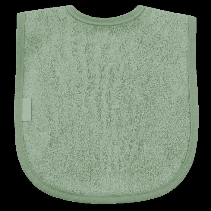 Funnies Slab steen groen met naam