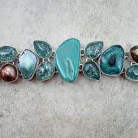 Hoe houd ik mijn sieraden mooi